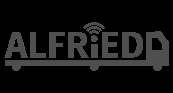 ALFRIED